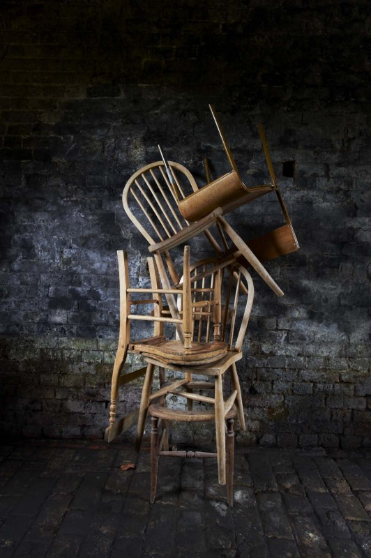 paulviant-photography-chairs