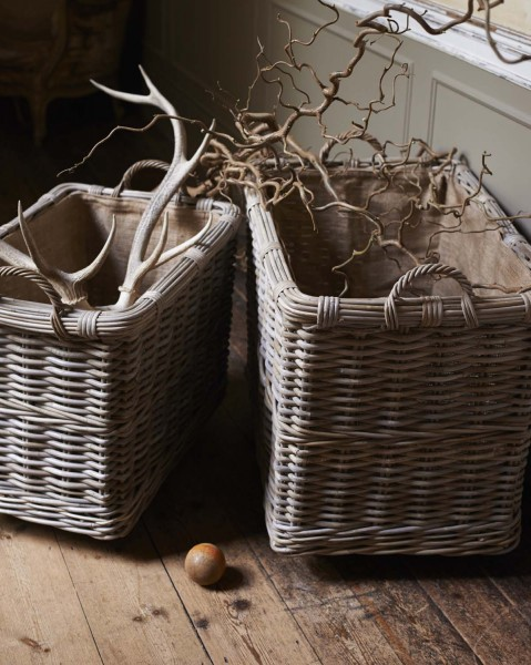 paulviant-photography-brush64logbasket
