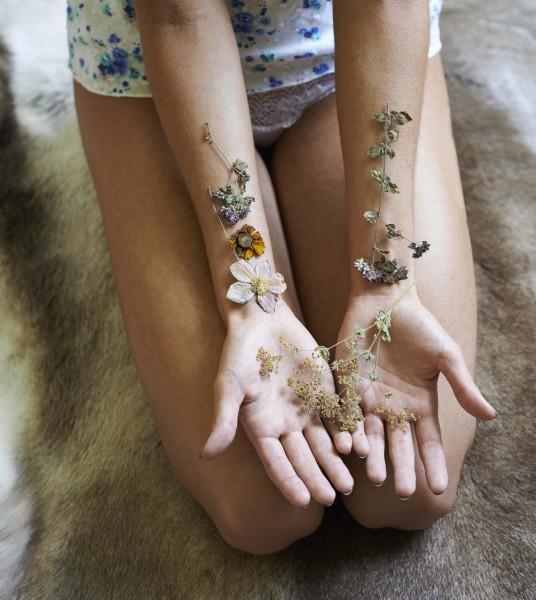 paulviant-photography-driedflowers