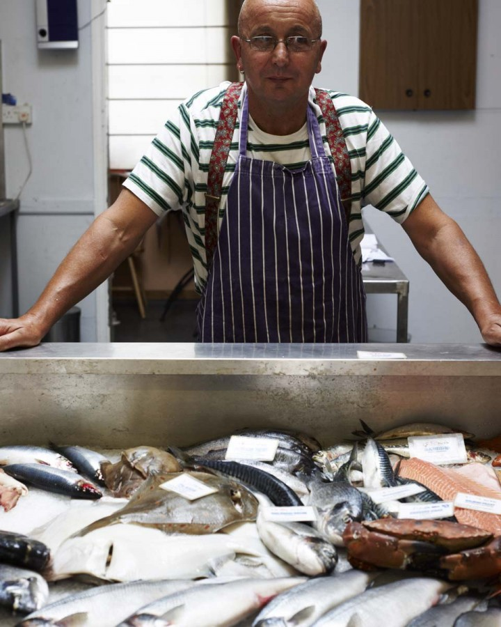 Fisherman_277boat