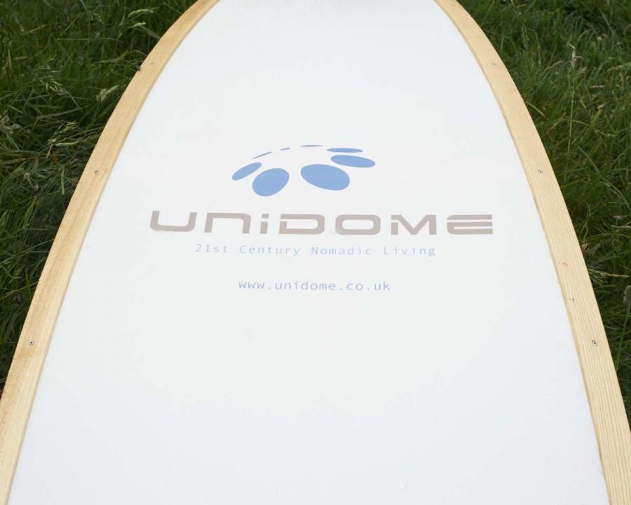 unidome1-1500