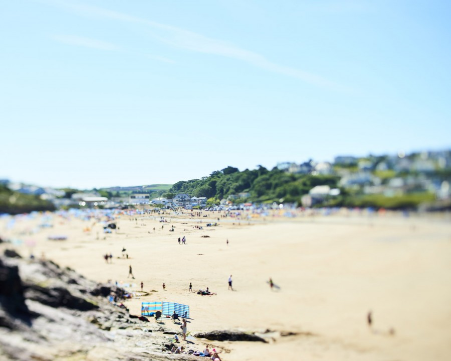 paulviant-photography:cornwall
