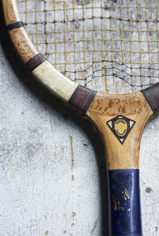 paulviant-photography-tennis