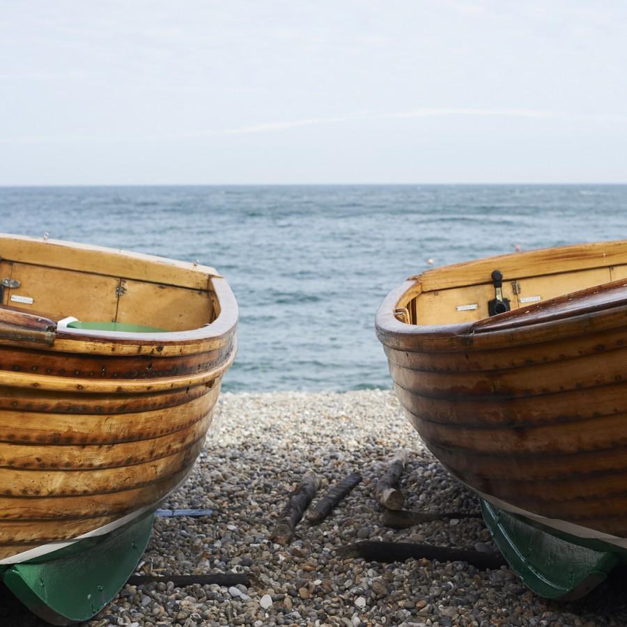boats-paulviant