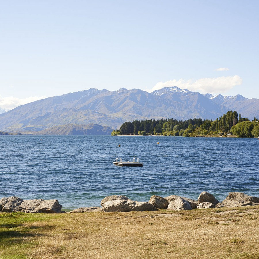 lake wanaka-paul viant