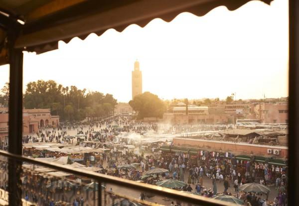 paulviant-photography-morocco